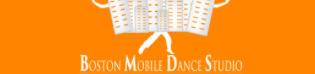 Boston Mobile Dance Studio