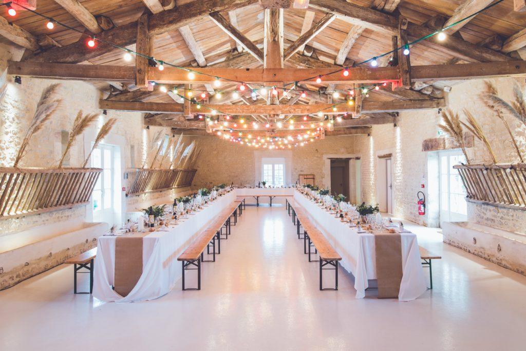 How to Find the Perfect Venue