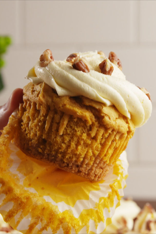 Easy cupcake recipes and ideas cooking channel sweet oukasfo tagseasy cupcake recipes and ideas cooking channel sweetrecipes dinners and easy meal ideas food networkcupcake recipes bbc good foodbest cupcake forumfinder Choice Image