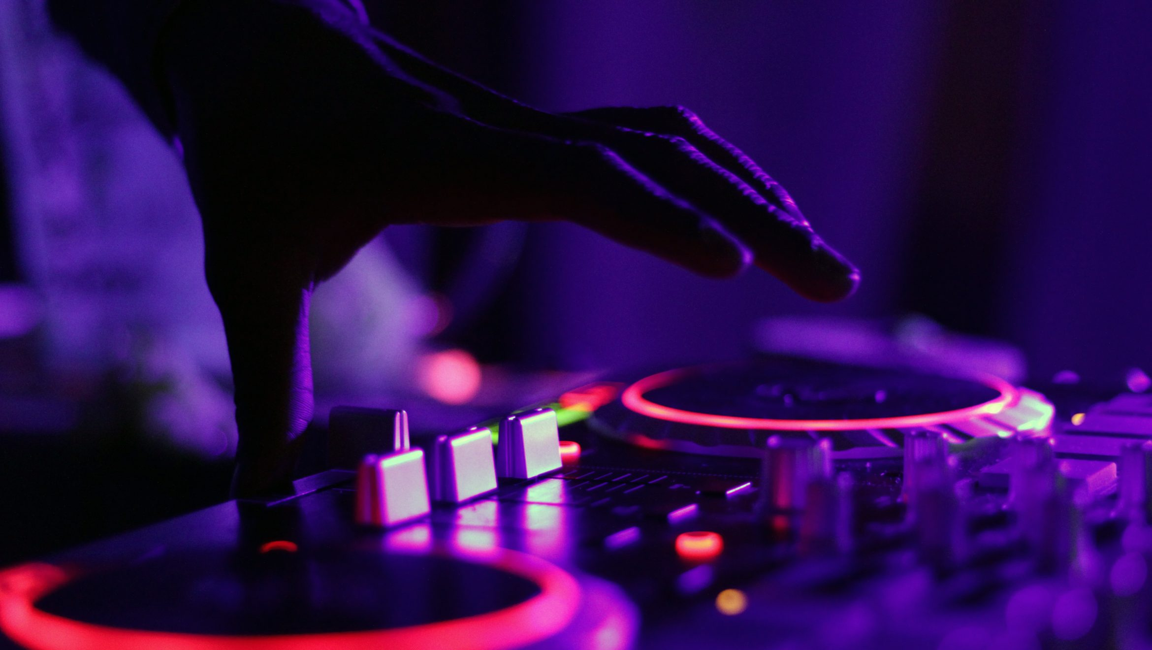 How Music Can Make or Break Your Event
