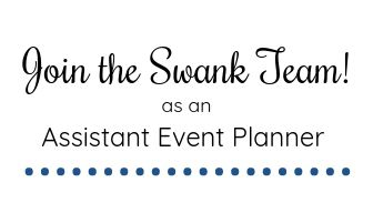 Assistant Event Planner
