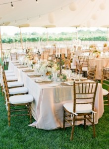Garden-Inspired-Wedding-2-300x409