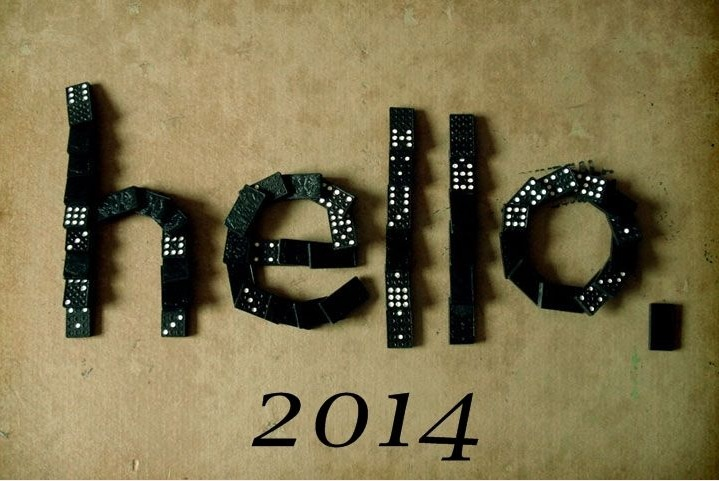 Hello-2014-wallpaper21