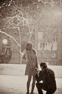 Holiday-Engagement-500x750