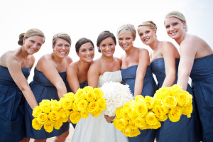 Jusino_Childs_Hendrickson_Photography_Weddings_CHILDS0327_low