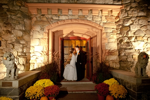 Weddings and Events image