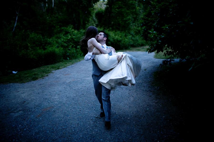 boston-wedding-best-2015-05