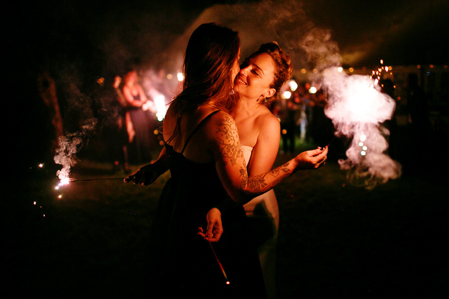 boston-wedding-best-2015-56