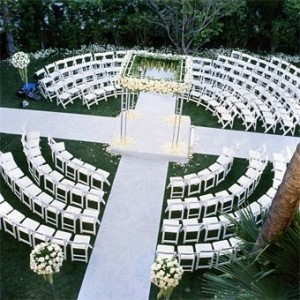 christian-wedding-91