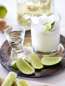 coconut_margarita