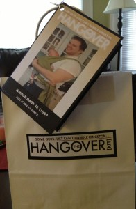 hangover4