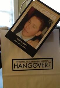 hangover7