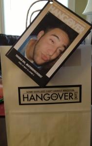 hangover8