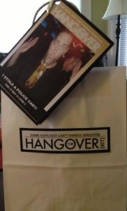 hangover9