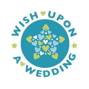 image_WUW_Logo1