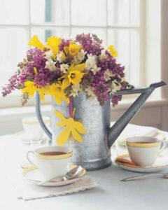 martha_stewart_flowers_watering_can