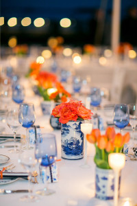 navy-blue-white-orange-nautical-wedding-sarah-tew-photography-17