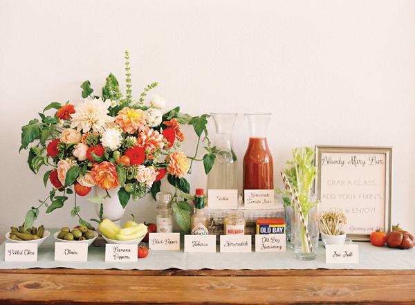 southern-wedding-bloody-mary-bar
