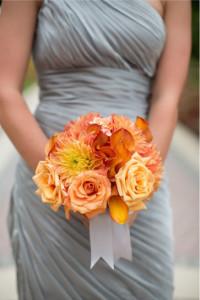 tangerineflowers